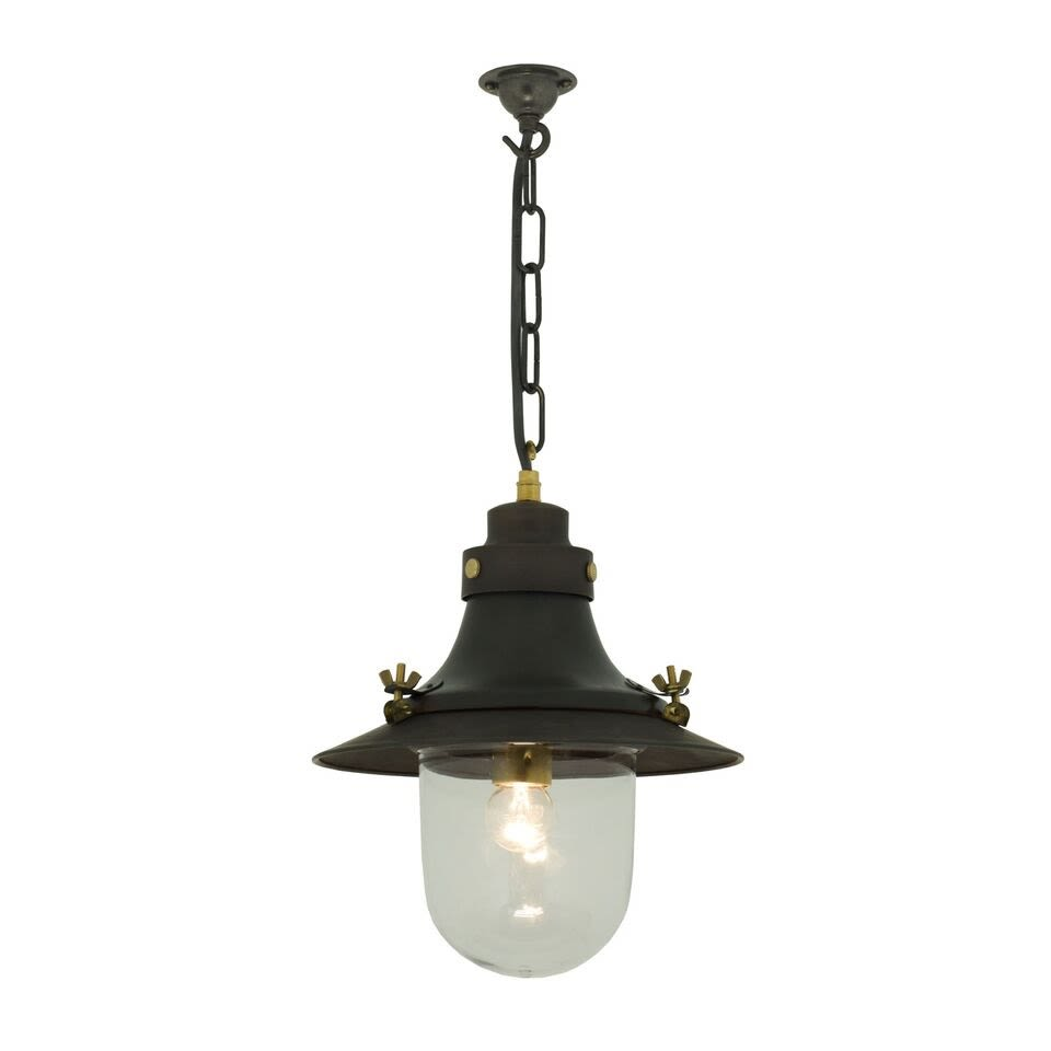 https://res.cloudinary.com/clippings/image/upload/t_big/dpr_auto,f_auto,w_auto/v1505371876/products/ships-small-decklight-pendant-light-7125-davey-lighting-clippings-9450191.jpg
