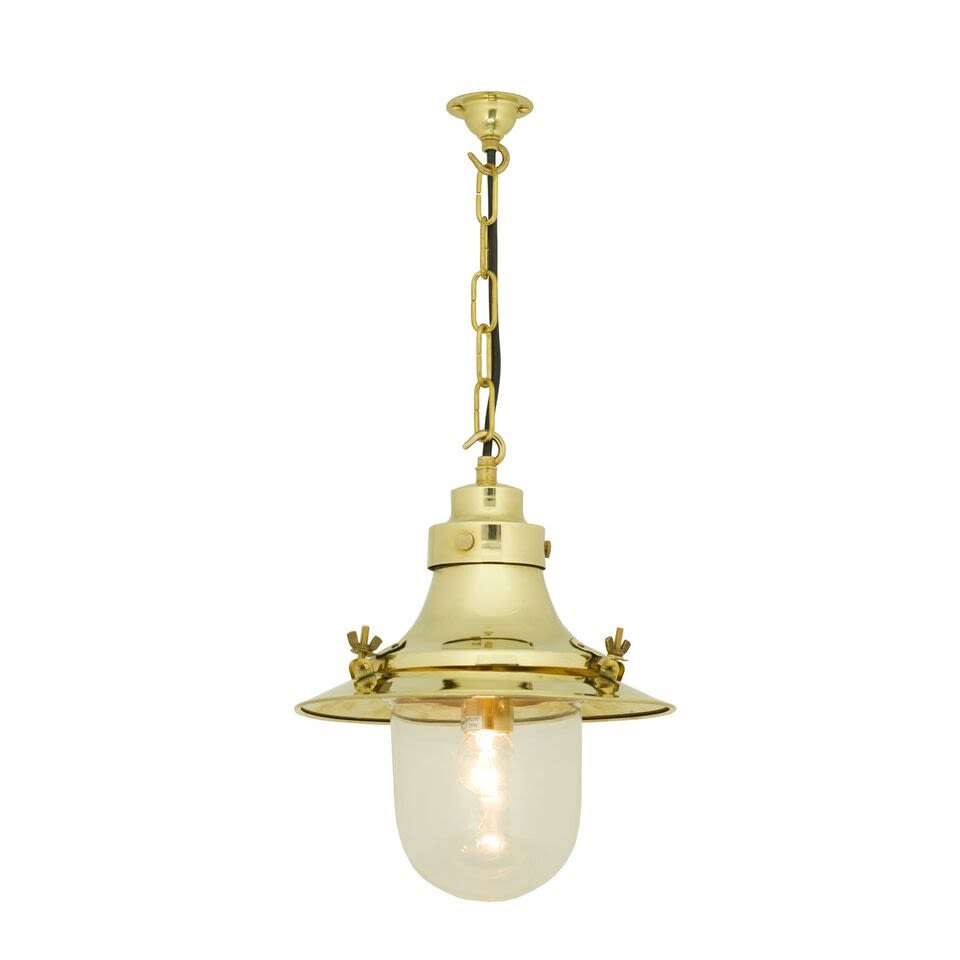 https://res.cloudinary.com/clippings/image/upload/t_big/dpr_auto,f_auto,w_auto/v1505371876/products/ships-small-decklight-pendant-light-7125-davey-lighting-clippings-9450241.jpg