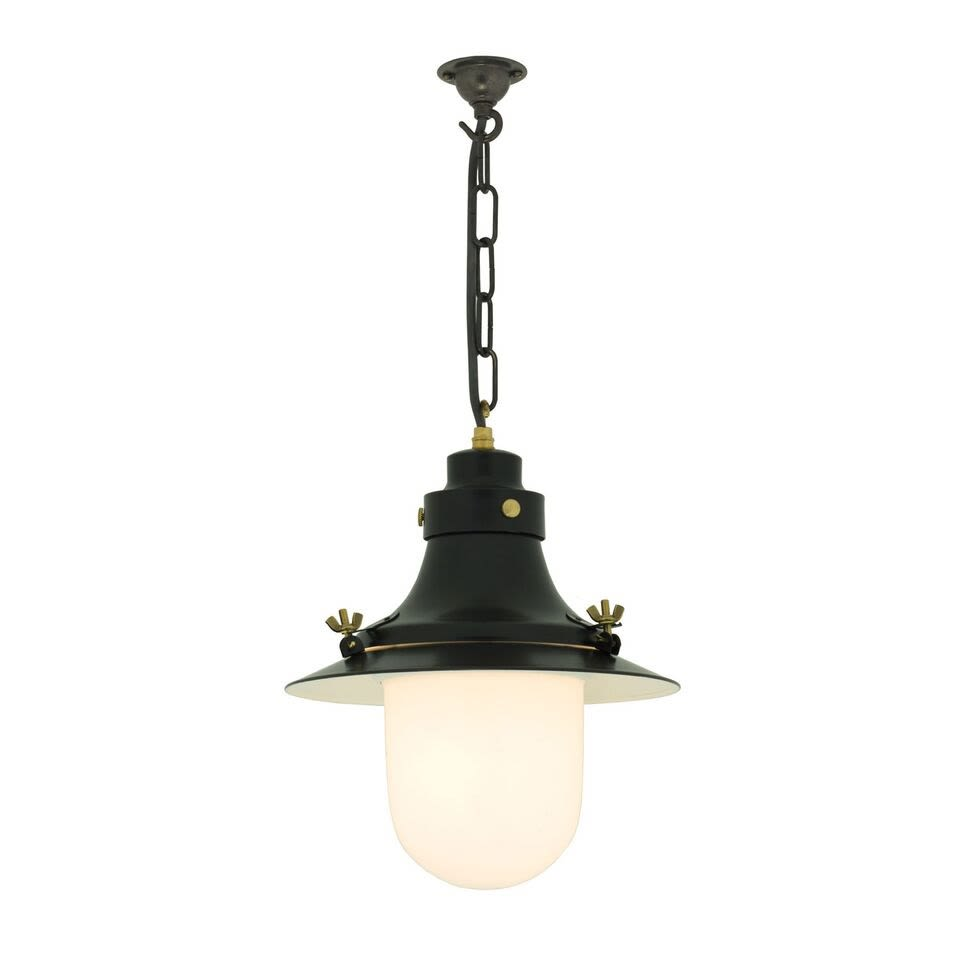 https://res.cloudinary.com/clippings/image/upload/t_big/dpr_auto,f_auto,w_auto/v1505371876/products/ships-small-decklight-pendant-light-7125-davey-lighting-clippings-9450261.jpg