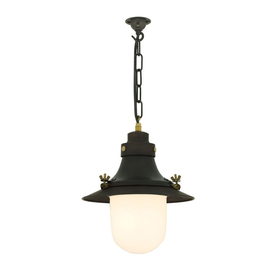 https://res.cloudinary.com/clippings/image/upload/t_big/dpr_auto,f_auto,w_auto/v1505371877/products/ships-small-decklight-pendant-light-7125-davey-lighting-clippings-9450281.jpg
