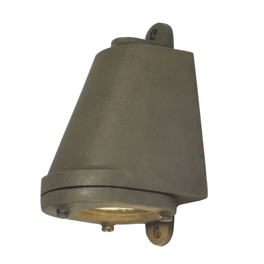 Sandblasted Bronze Weather,Davey Lighting,Wall Lights,auto part