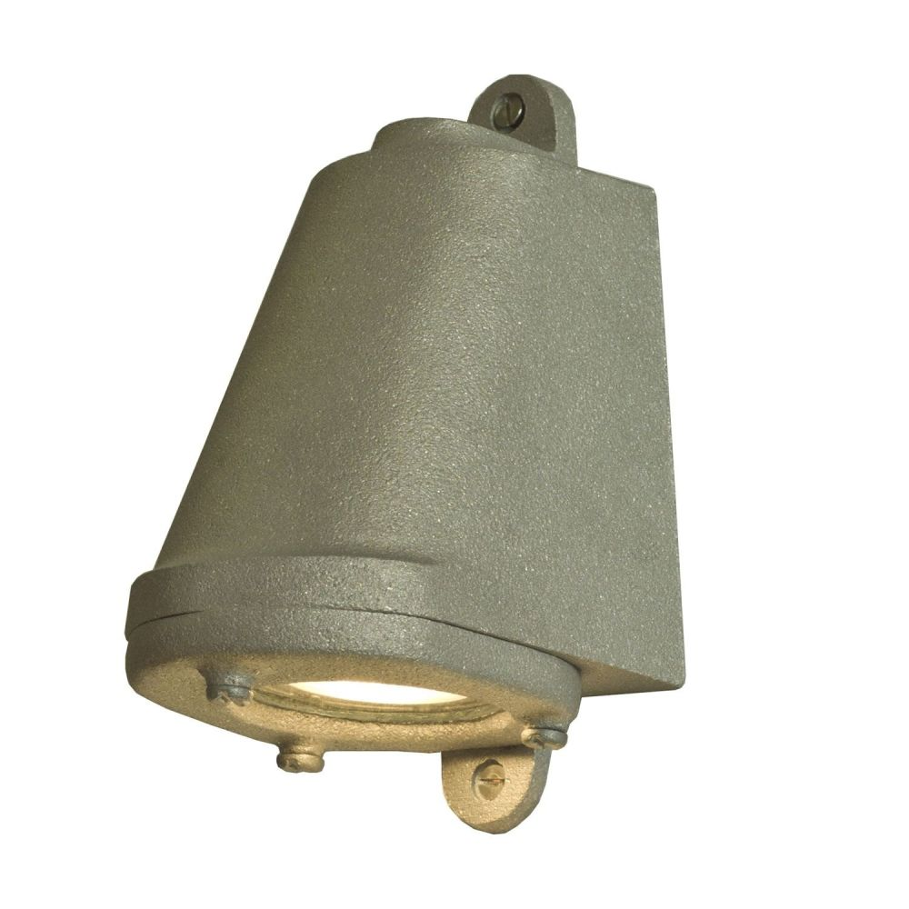 https://res.cloudinary.com/clippings/image/upload/t_big/dpr_auto,f_auto,w_auto/v1505371882/products/mast-wall-light-0749-davey-lighting-clippings-9450301.jpg