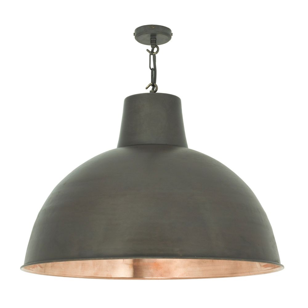 https://res.cloudinary.com/clippings/image/upload/t_big/dpr_auto,f_auto,w_auto/v1505372135/products/spun-reflector-pendant-light-davey-lighting-clippings-9450341.jpg