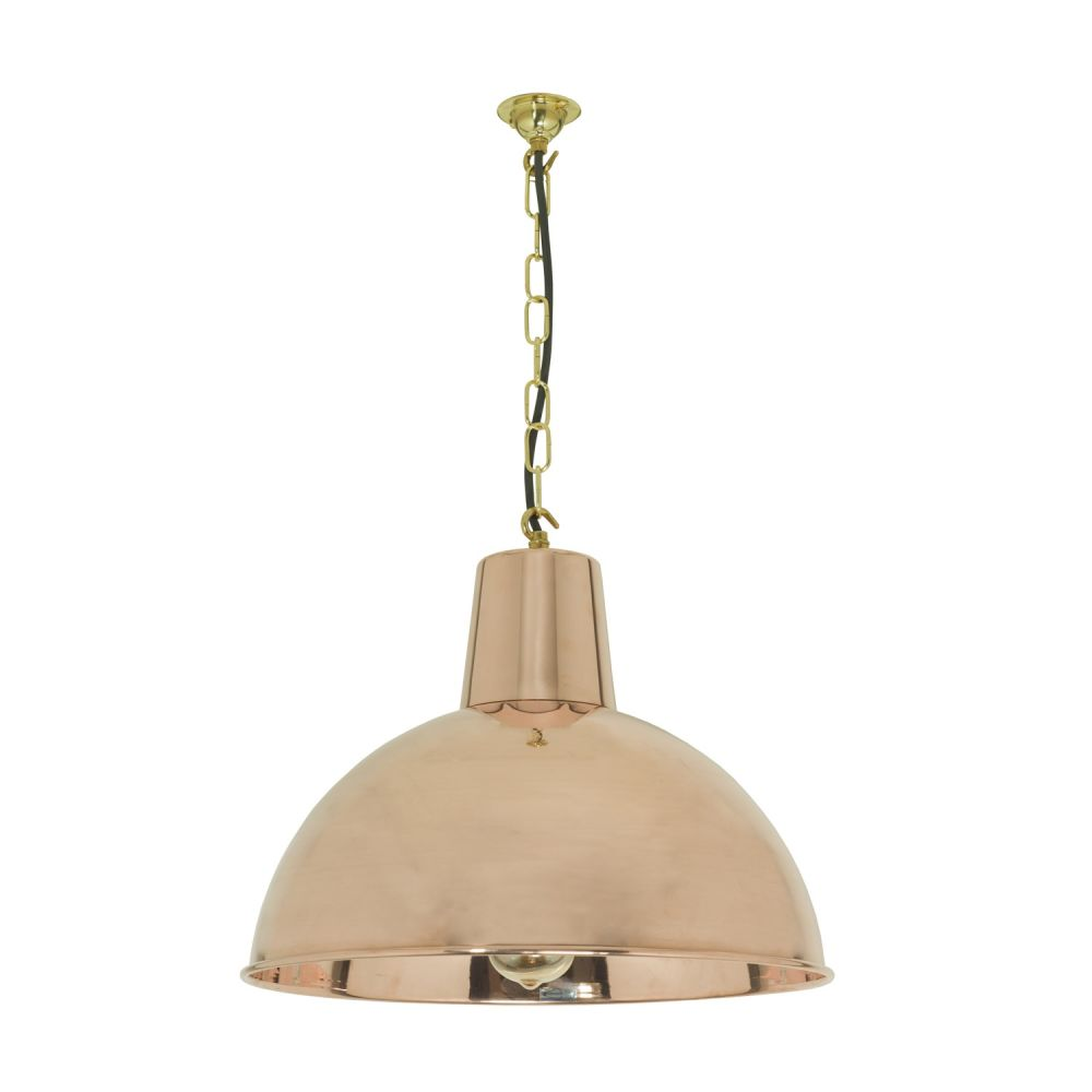 https://res.cloudinary.com/clippings/image/upload/t_big/dpr_auto,f_auto,w_auto/v1505372136/products/spun-reflector-pendant-light-davey-lighting-clippings-9450351.jpg