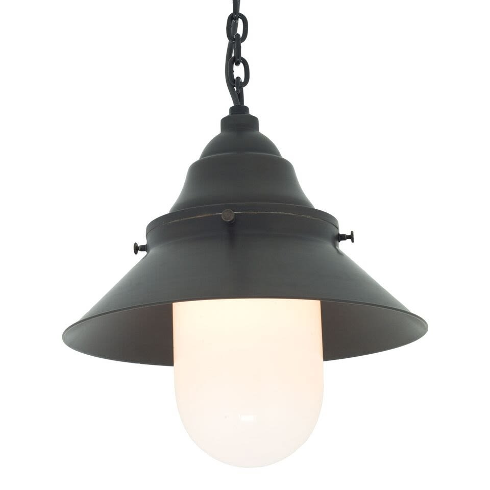 https://res.cloudinary.com/clippings/image/upload/t_big/dpr_auto,f_auto,w_auto/v1505372140/products/ships-large-decklight-pendant-light-7244-davey-lighting-clippings-9450371.jpg