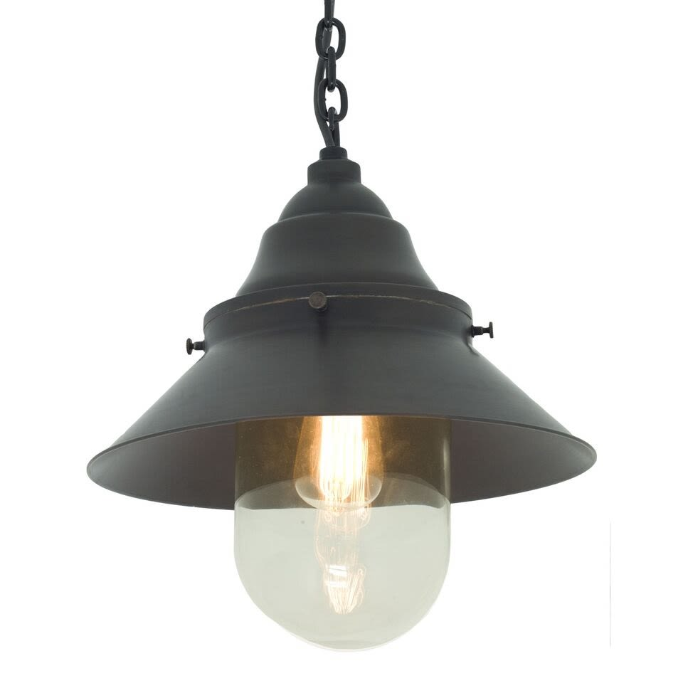 https://res.cloudinary.com/clippings/image/upload/t_big/dpr_auto,f_auto,w_auto/v1505372140/products/ships-large-decklight-pendant-light-7244-davey-lighting-clippings-9450381.jpg