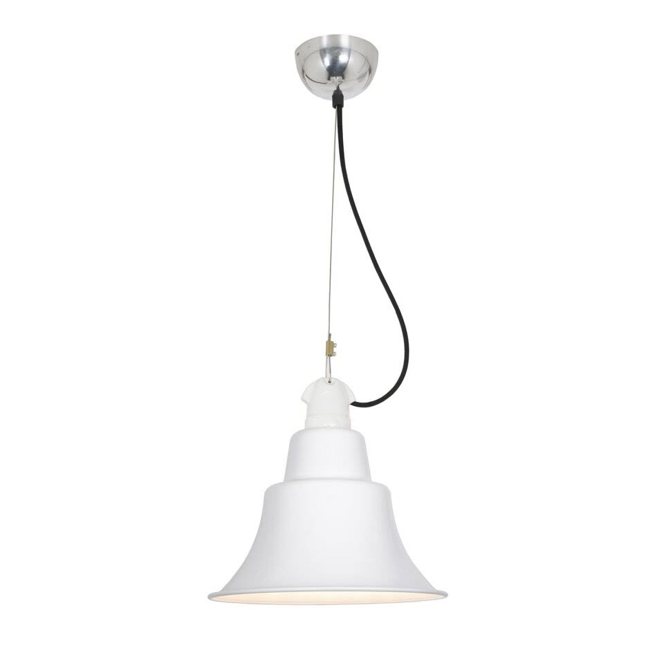 https://res.cloudinary.com/clippings/image/upload/t_big/dpr_auto,f_auto,w_auto/v1505372271/products/zoe-pendant-light-7245-davey-lighting-clippings-9450391.jpg