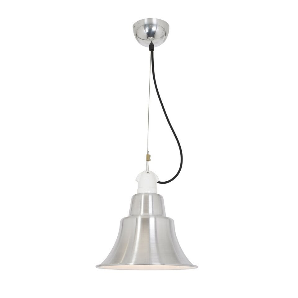 https://res.cloudinary.com/clippings/image/upload/t_big/dpr_auto,f_auto,w_auto/v1505372272/products/zoe-pendant-light-7245-davey-lighting-clippings-9450401.jpg
