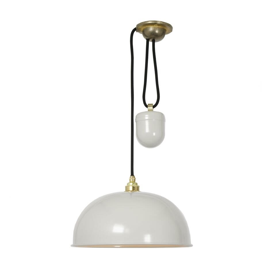https://res.cloudinary.com/clippings/image/upload/t_big/dpr_auto,f_auto,w_auto/v1505372395/products/dome-rise-fall-pendant-light-7300-davey-lighting-clippings-9450411.jpg