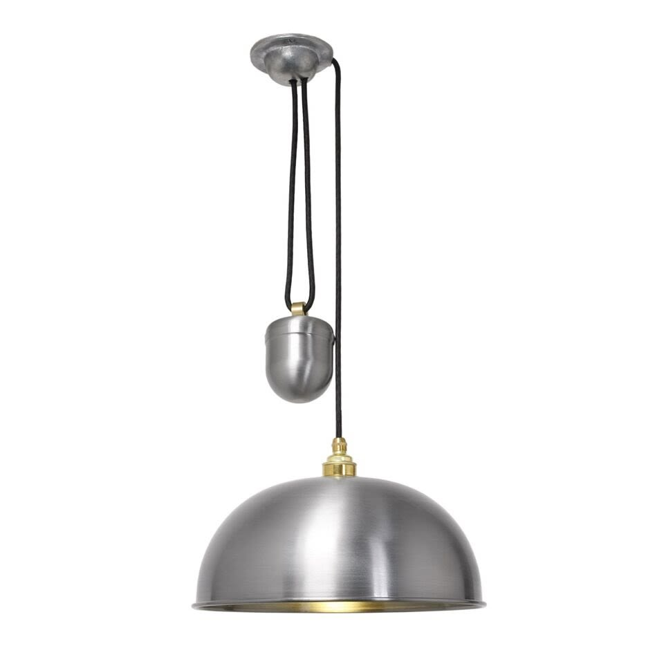 https://res.cloudinary.com/clippings/image/upload/t_big/dpr_auto,f_auto,w_auto/v1505372395/products/dome-rise-fall-pendant-light-7300-davey-lighting-clippings-9450421.jpg
