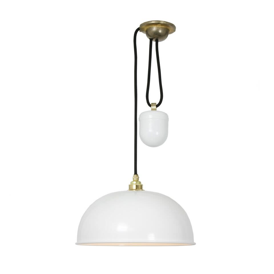 https://res.cloudinary.com/clippings/image/upload/t_big/dpr_auto,f_auto,w_auto/v1505372473/products/dome-rise-fall-pendant-light-7300-davey-lighting-clippings-9450441.jpg