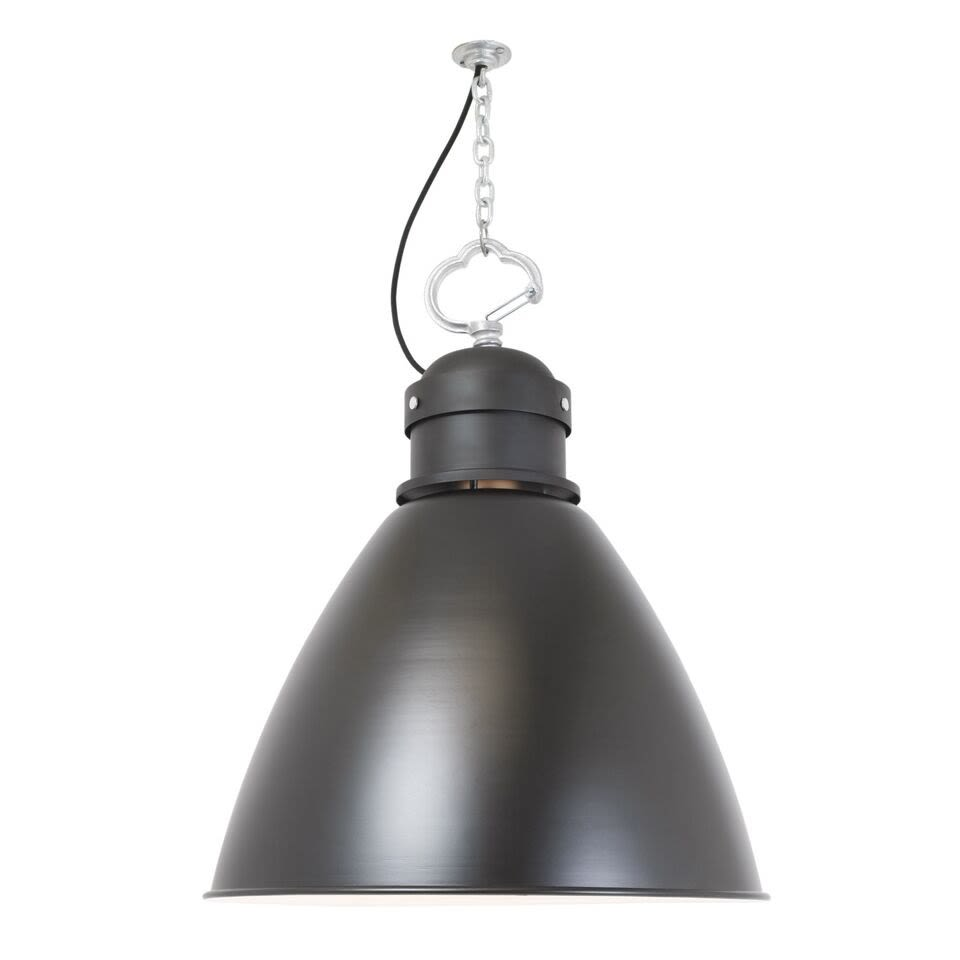 https://res.cloudinary.com/clippings/image/upload/t_big/dpr_auto,f_auto,w_auto/v1505372707/products/7380-pendant-light-black-large-davey-lighting-clippings-9420341.jpg