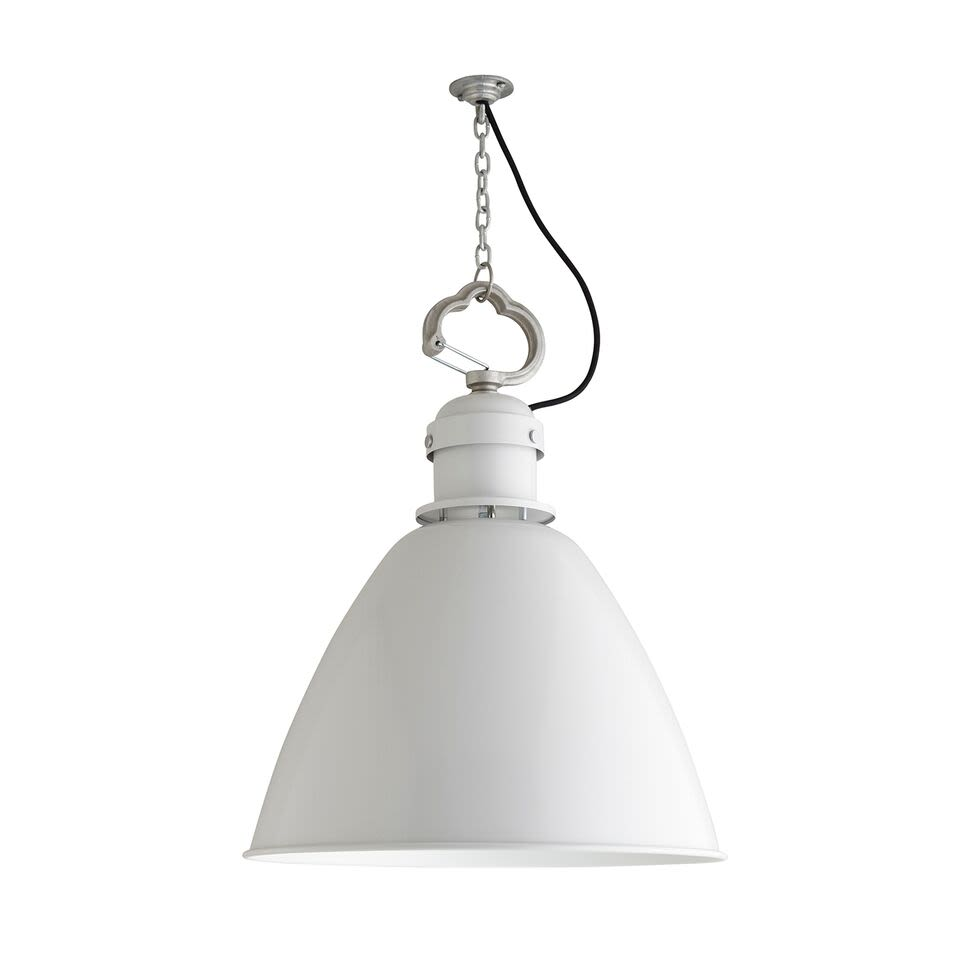 https://res.cloudinary.com/clippings/image/upload/t_big/dpr_auto,f_auto,w_auto/v1505372722/products/7380-pendant-light-davey-lighting-clippings-9450551.jpg