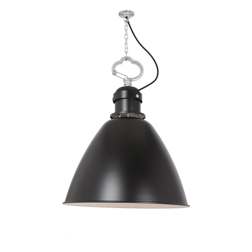 https://res.cloudinary.com/clippings/image/upload/t_big/dpr_auto,f_auto,w_auto/v1505372722/products/7380-pendant-light-davey-lighting-clippings-9450561.jpg