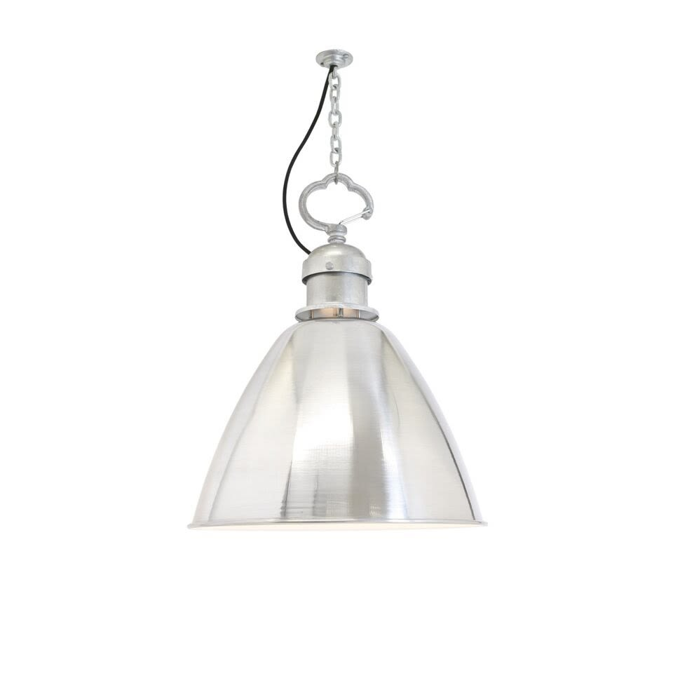 https://res.cloudinary.com/clippings/image/upload/t_big/dpr_auto,f_auto,w_auto/v1505372722/products/7380-pendant-light-davey-lighting-clippings-9450571.jpg