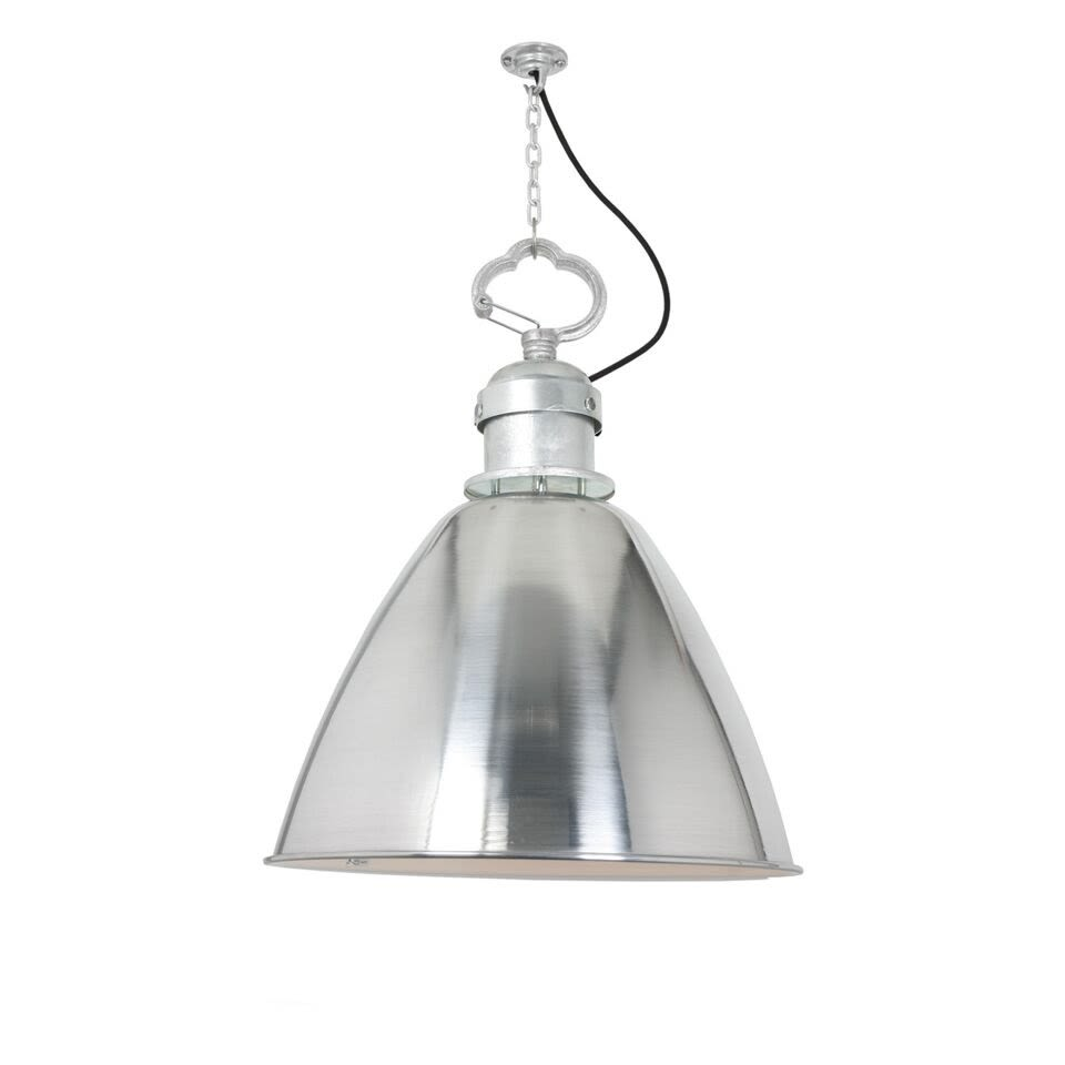 https://res.cloudinary.com/clippings/image/upload/t_big/dpr_auto,f_auto,w_auto/v1505372722/products/7380-pendant-light-davey-lighting-clippings-9450581.jpg