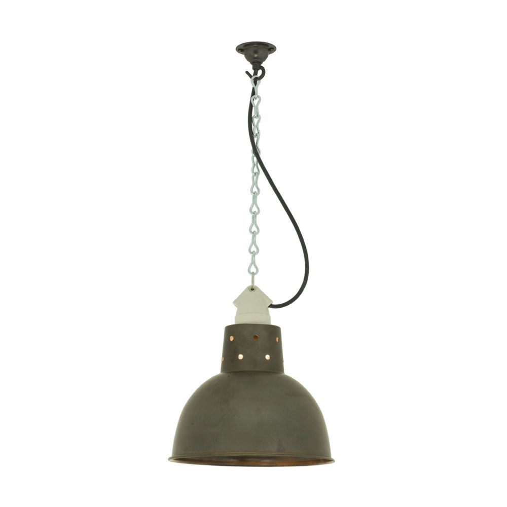 https://res.cloudinary.com/clippings/image/upload/t_big/dpr_auto,f_auto,w_auto/v1505372969/products/spun-reflector-with-suspension-lampholder-7165-davey-lighting-clippings-9450591.jpg