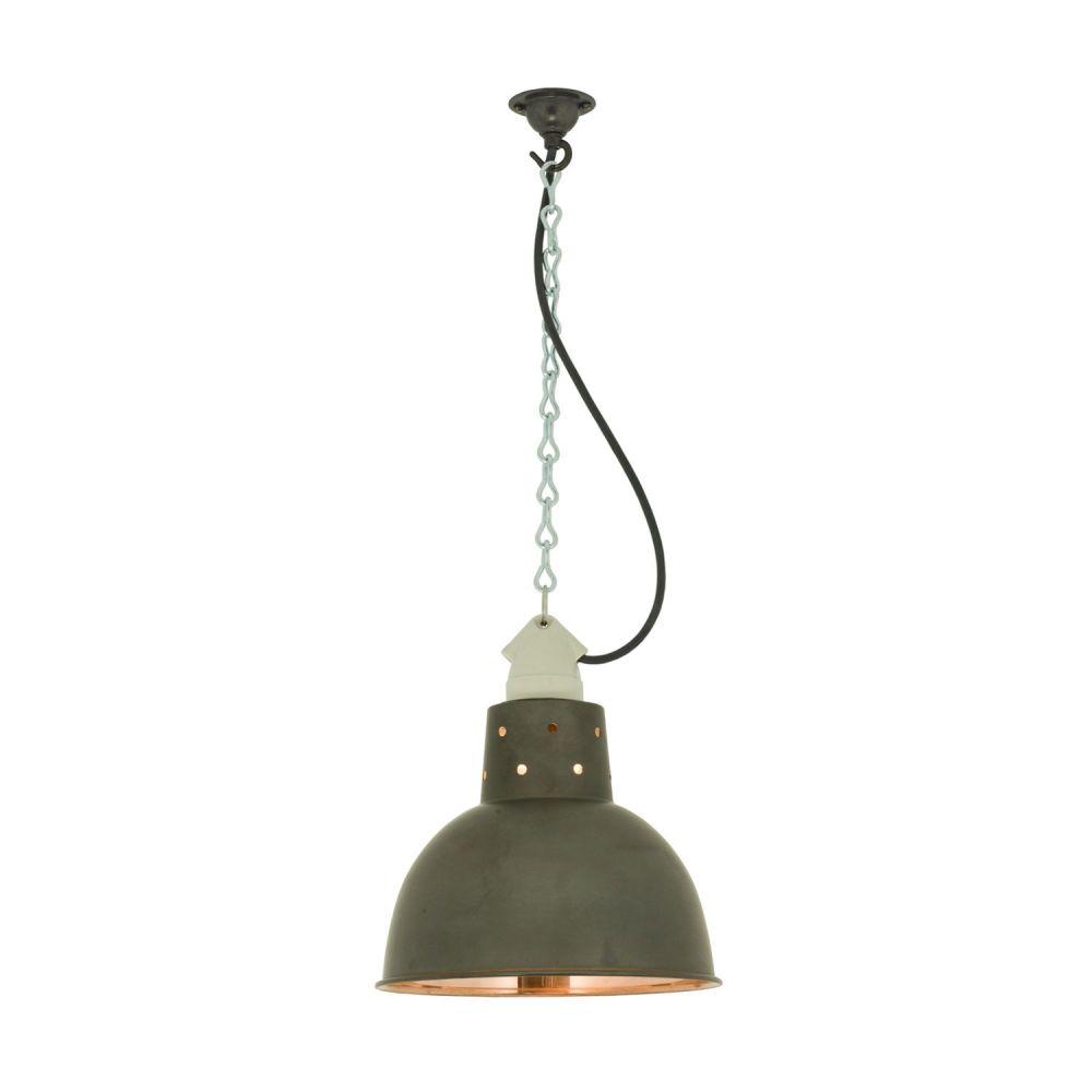 Polished aluminium,Davey Lighting,Pendant Lights,ceiling,ceiling fixture,lamp,light,light fixture,lighting