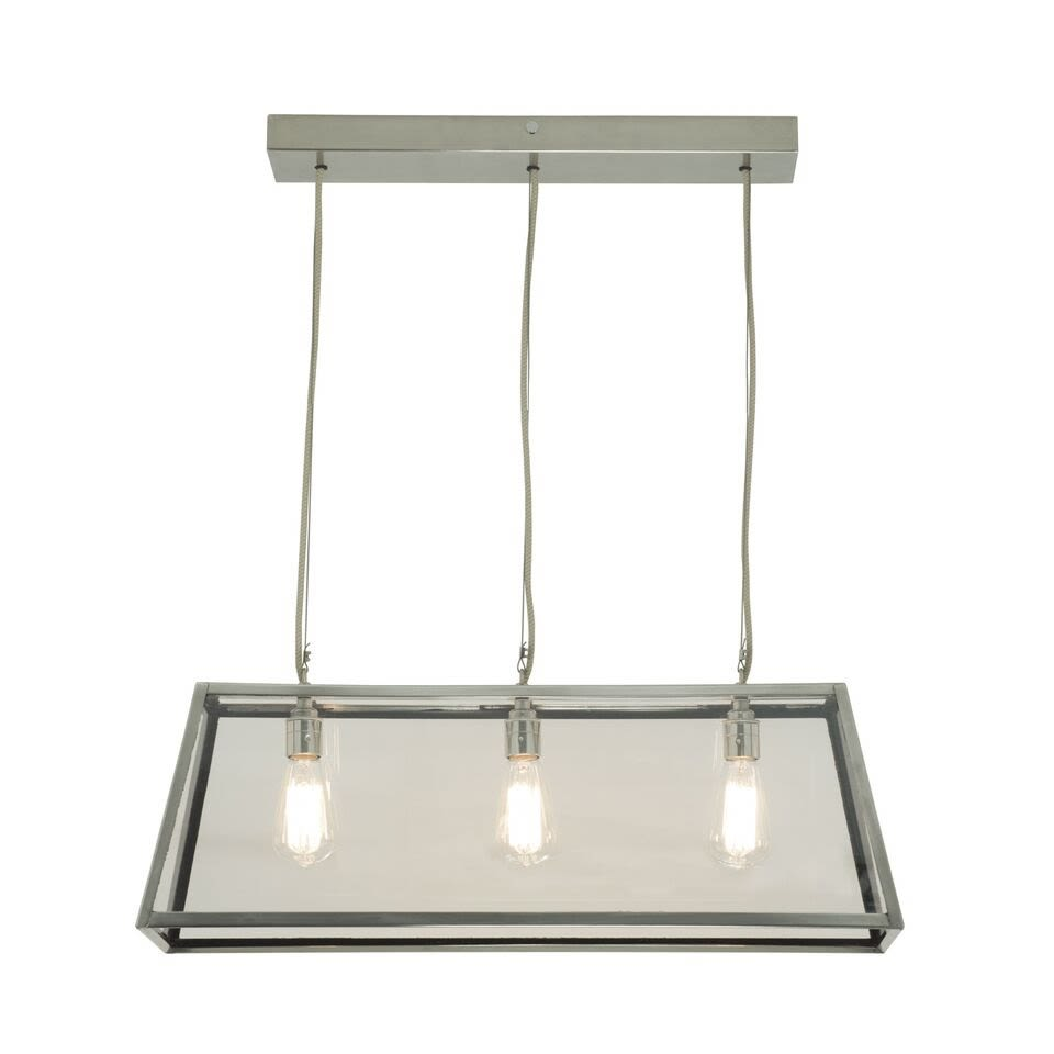 Polished Brass,Davey Lighting,Pendant Lights,ceiling,ceiling fixture,light fixture,lighting,rectangle,table
