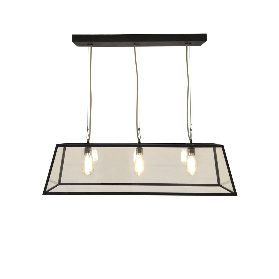 https://res.cloudinary.com/clippings/image/upload/t_big/dpr_auto,f_auto,w_auto/v1505373311/products/diner-75-7632-pendant-light-davey-lighting-clippings-9450691.jpg