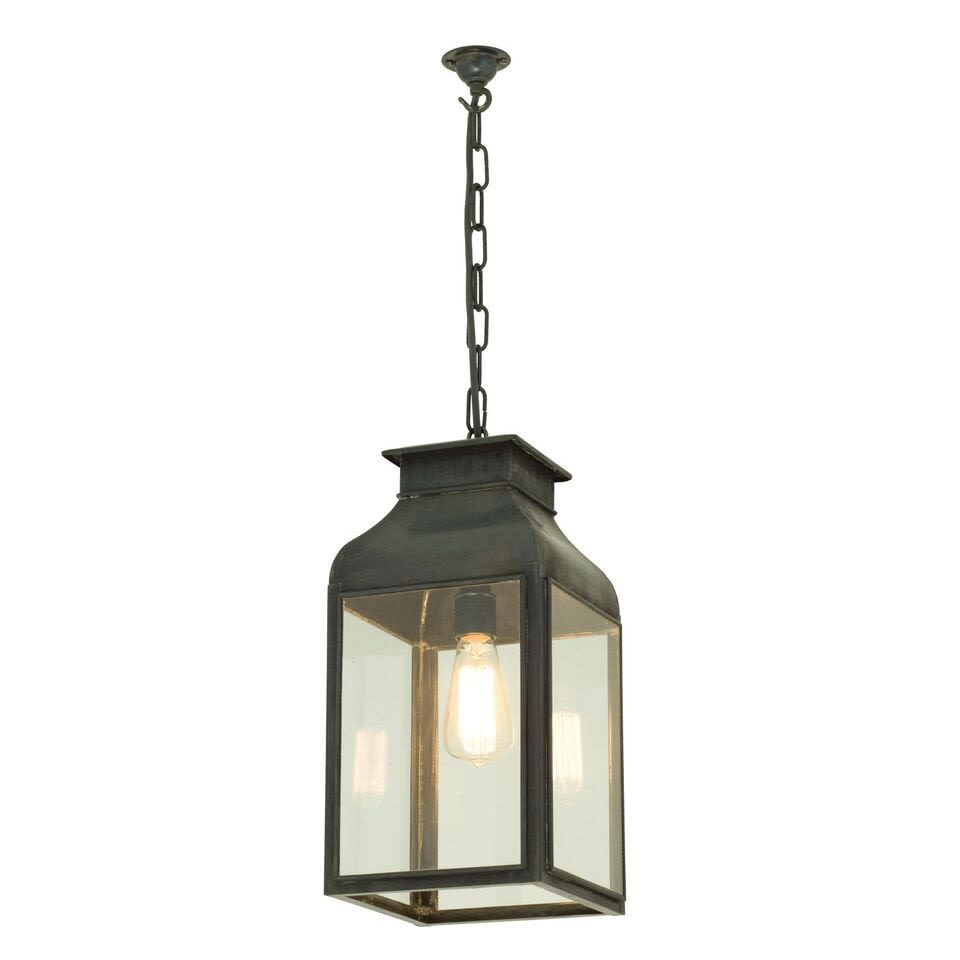Davey Lighting,Pendant Lights,candle holder,ceiling fixture,iron,italian food,lamp,lantern,light fixture,lighting