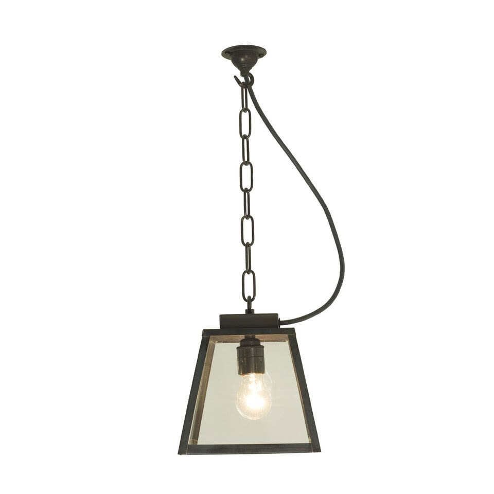 https://res.cloudinary.com/clippings/image/upload/t_big/dpr_auto,f_auto,w_auto/v1505373720/products/quad-pendant-light-7635-davey-lighting-clippings-9450771.jpg