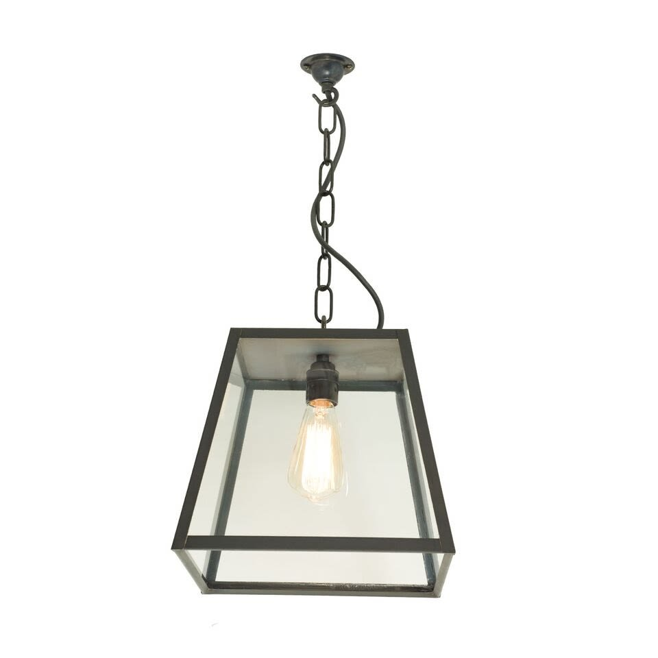 https://res.cloudinary.com/clippings/image/upload/t_big/dpr_auto,f_auto,w_auto/v1505373720/products/quad-pendant-light-7635-davey-lighting-clippings-9450781.jpg