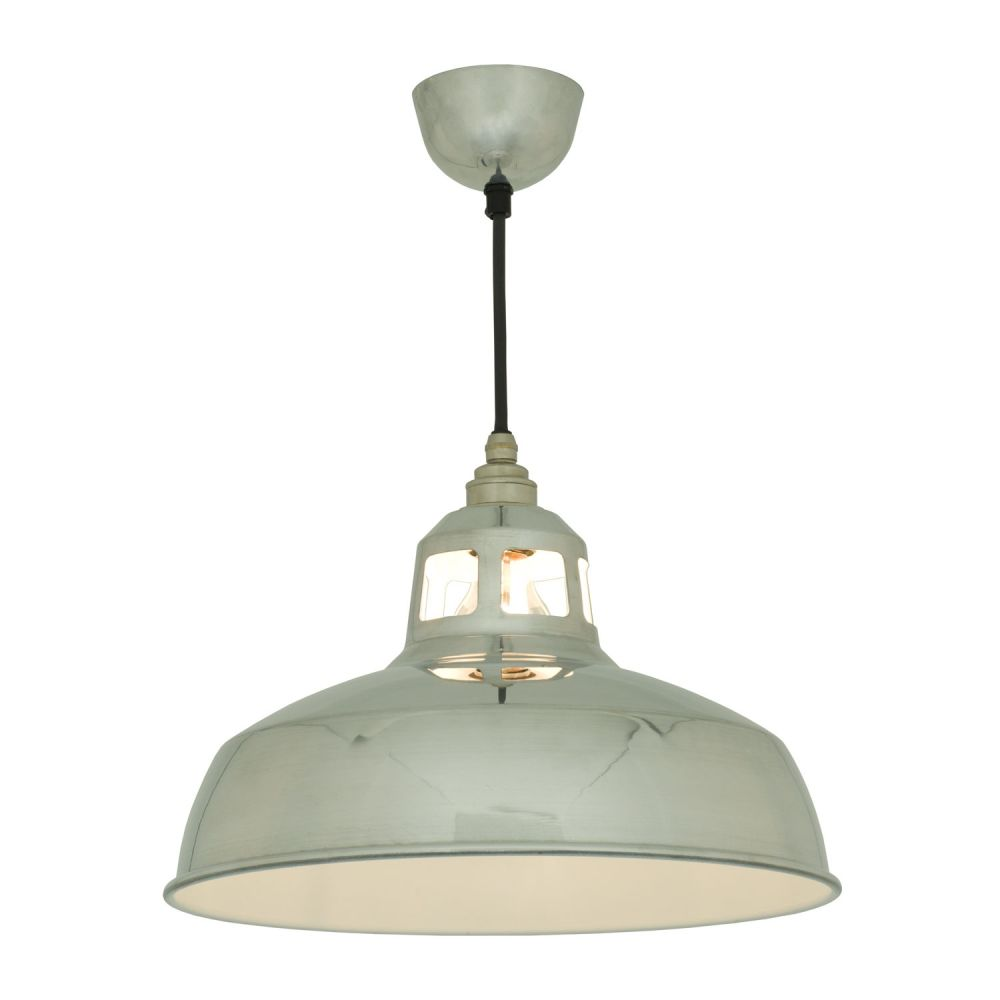 Davey Lighting,Pendant Lights,ceiling,ceiling fixture,lamp,lampshade,light,light fixture,lighting,lighting accessory