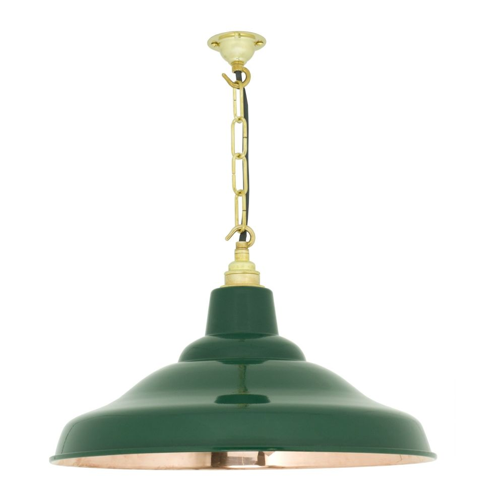 https://res.cloudinary.com/clippings/image/upload/t_big/dpr_auto,f_auto,w_auto/v1505374981/products/school-pendant-light-7200-davey-lighting-clippings-9451081.jpg