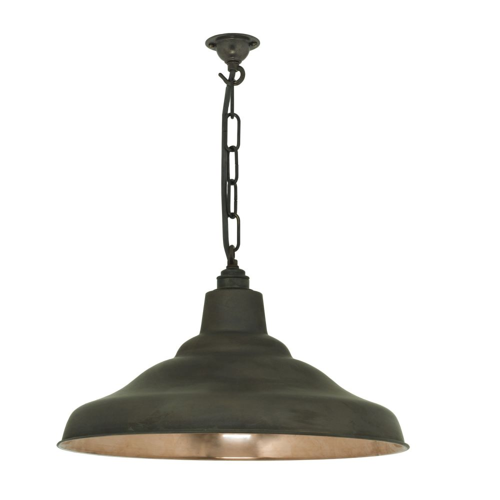 https://res.cloudinary.com/clippings/image/upload/t_big/dpr_auto,f_auto,w_auto/v1505374981/products/school-pendant-light-7200-davey-lighting-clippings-9451091.jpg