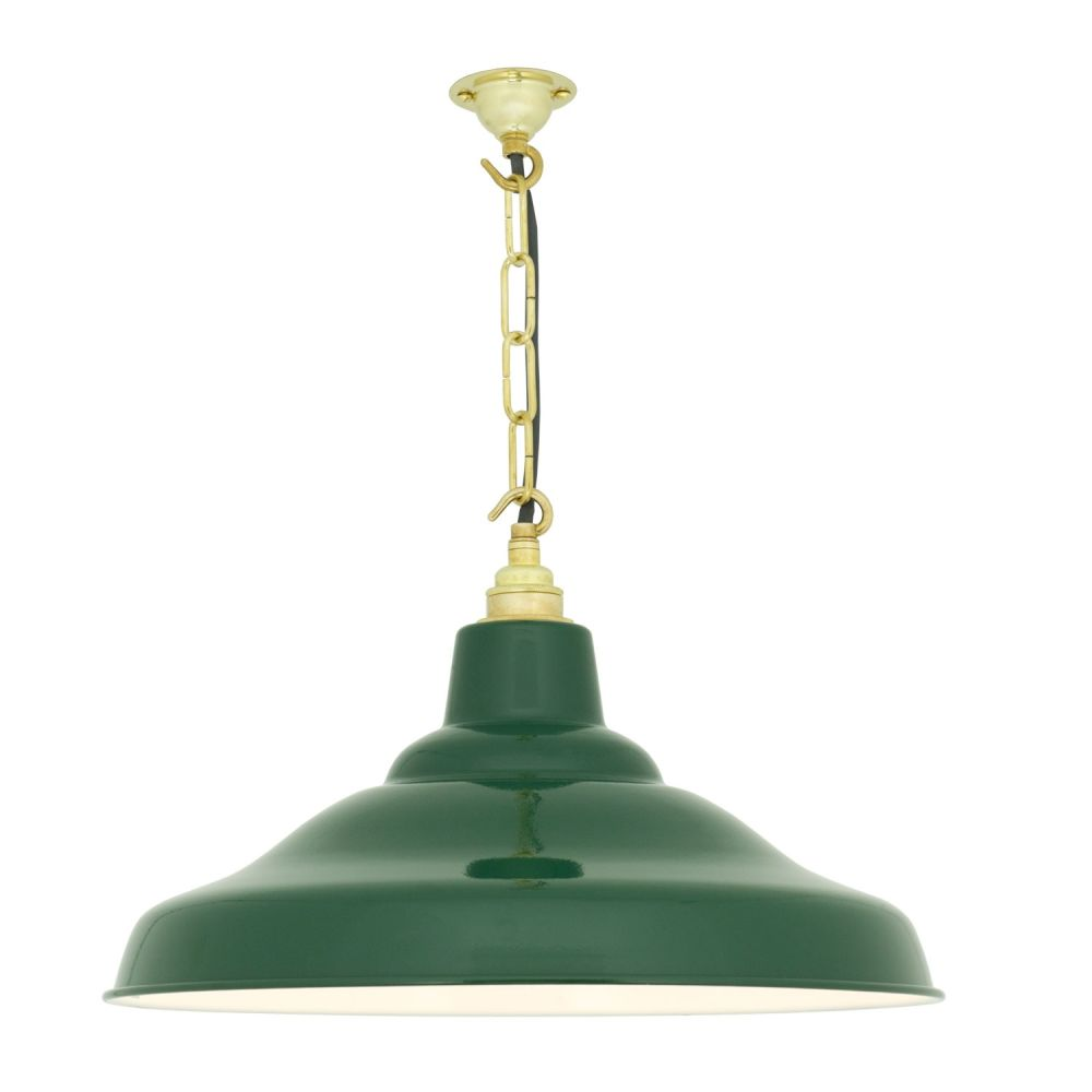 https://res.cloudinary.com/clippings/image/upload/t_big/dpr_auto,f_auto,w_auto/v1505374982/products/school-pendant-light-7200-davey-lighting-clippings-9451111.jpg