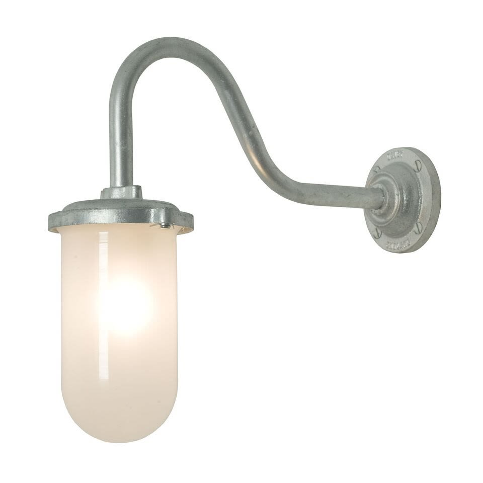 https://res.cloudinary.com/clippings/image/upload/t_big/dpr_auto,f_auto,w_auto/v1505375261/products/bracket-wall-light-100w-round-swan-neck-7672-davey-lighting-clippings-9451201.jpg
