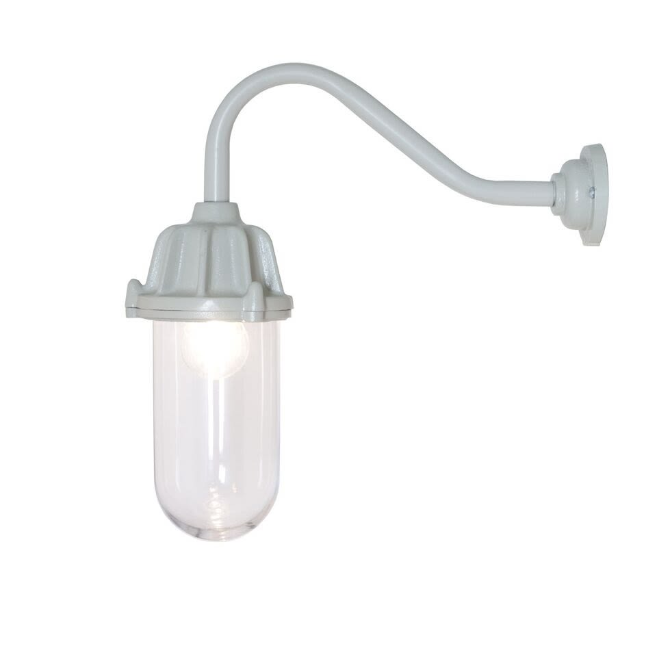 https://res.cloudinary.com/clippings/image/upload/t_big/dpr_auto,f_auto,w_auto/v1505375602/products/dockside-wall-light-7674-davey-lighting-clippings-9451281.jpg