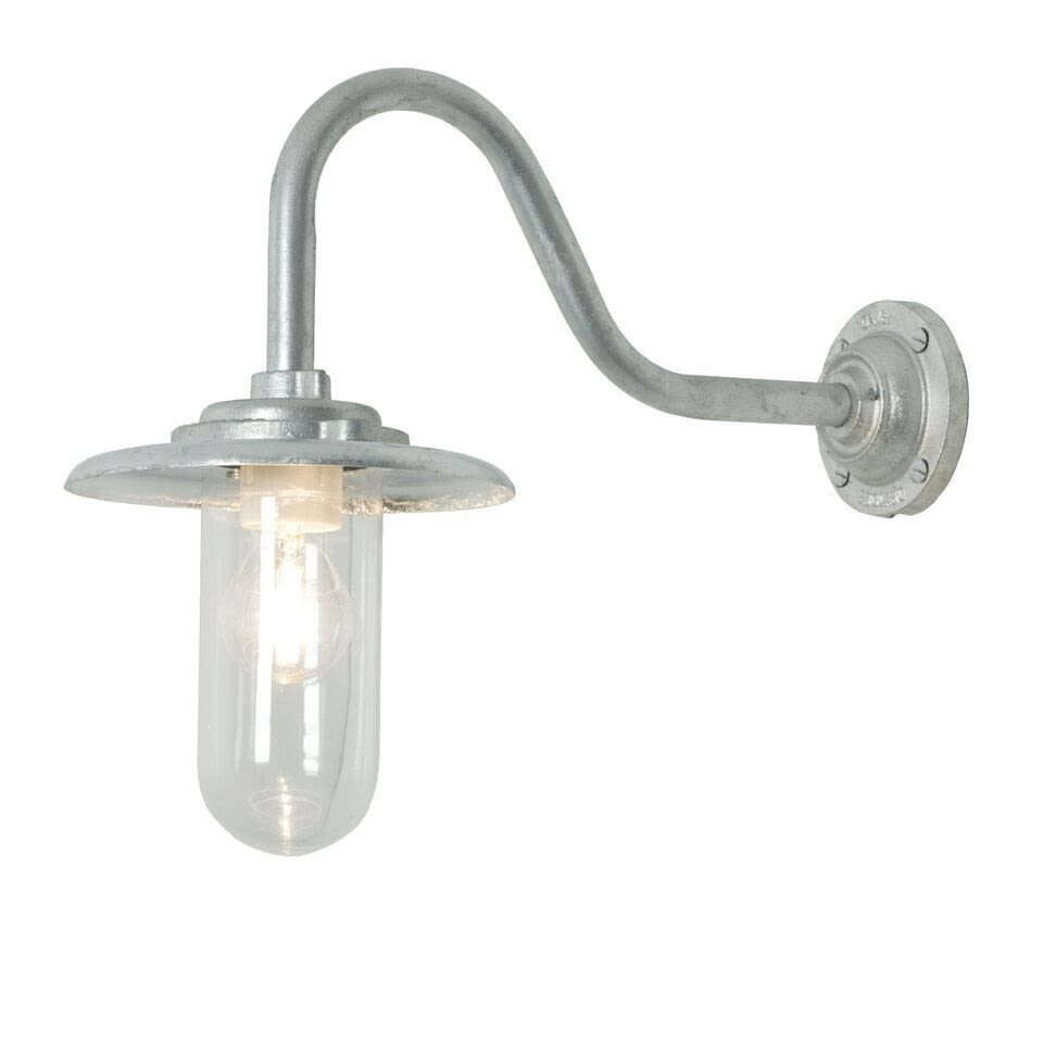 https://res.cloudinary.com/clippings/image/upload/t_big/dpr_auto,f_auto,w_auto/v1505376204/products/exterior-bracket-light-60w-swan-neck-7677-davey-lighting-clippings-9451591.jpg