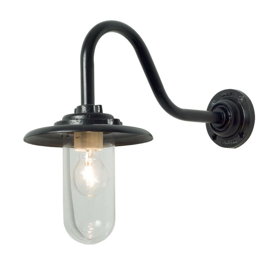 https://res.cloudinary.com/clippings/image/upload/t_big/dpr_auto,f_auto,w_auto/v1505376204/products/exterior-bracket-light-60w-swan-neck-7677-davey-lighting-clippings-9451621.jpg
