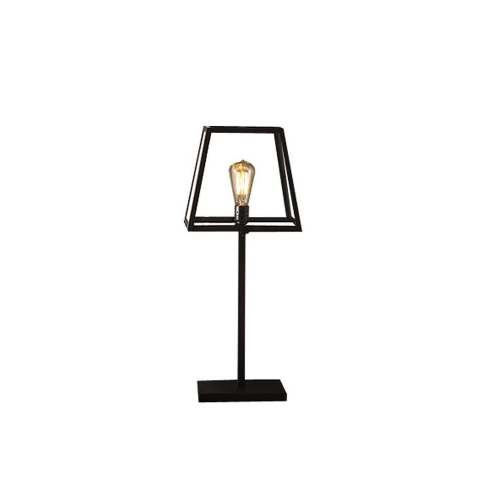 Davey Lighting,Table Lamps,table