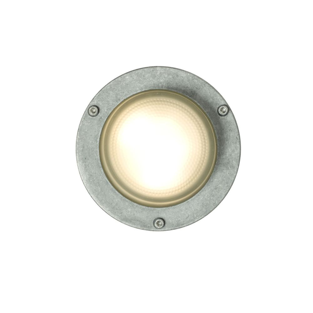 https://res.cloudinary.com/clippings/image/upload/t_big/dpr_auto,f_auto,w_auto/v1505378780/products/wallceiling-light-plain-bezel-8504-davey-lighting-clippings-9452061.jpg