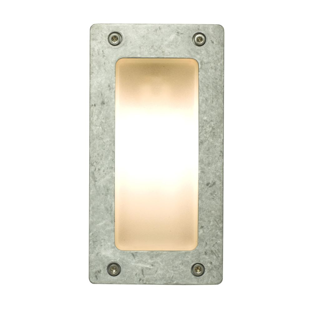 Davey Lighting,Wall Lights,electronic device,metal,rectangle,technology,wall plate