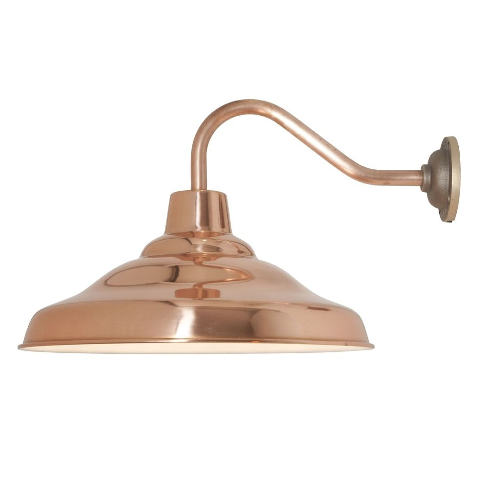 https://res.cloudinary.com/clippings/image/upload/t_big/dpr_auto,f_auto,w_auto/v1505380988/products/school-wall-light-7200-polished-copper-davey-lighting-clippings-9432961.jpg