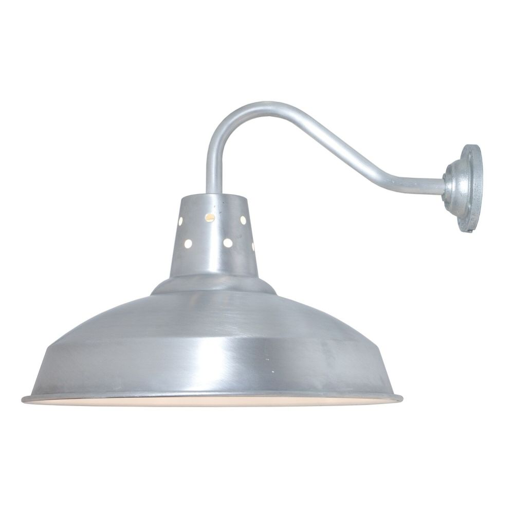 https://res.cloudinary.com/clippings/image/upload/t_big/dpr_auto,f_auto,w_auto/v1505381163/products/factory-wall-light-7201-polished-aluminium-white-interior-davey-lighting-clippings-9432901.jpg