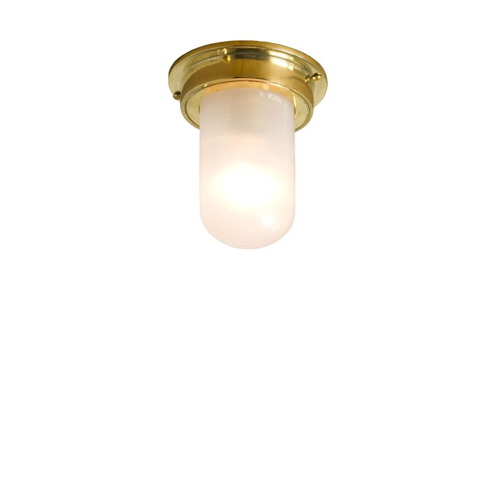 https://res.cloudinary.com/clippings/image/upload/t_big/dpr_auto,f_auto,w_auto/v1505381282/products/miniature-ships-companionway-7202-polished-brass-ba15d-frosted-glass-davey-lighting-clippings-9441101.jpg