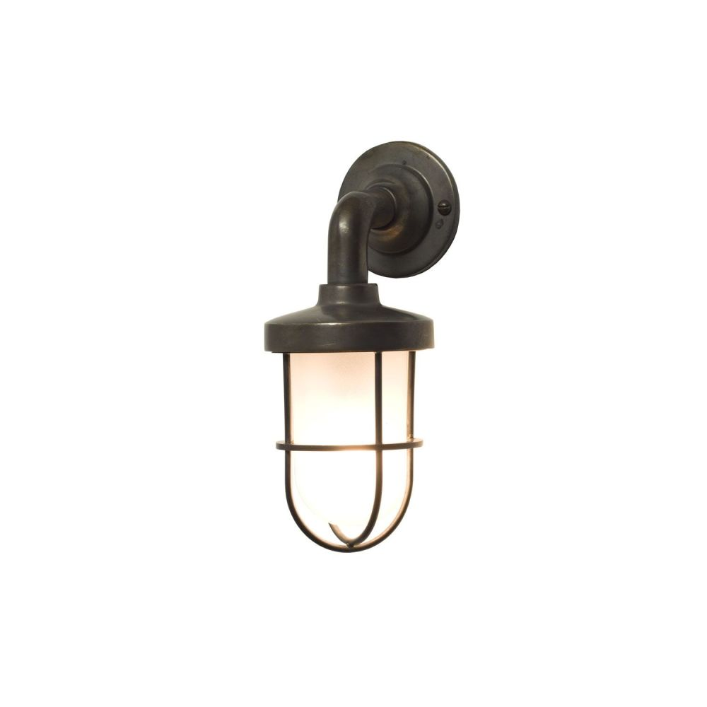 https://res.cloudinary.com/clippings/image/upload/t_big/dpr_auto,f_auto,w_auto/v1505381428/products/miniature-weatherproof-ships-well-glass-light-7207-weathered-brass-frosted-glass-davey-lighting-clippings-9433111.jpg