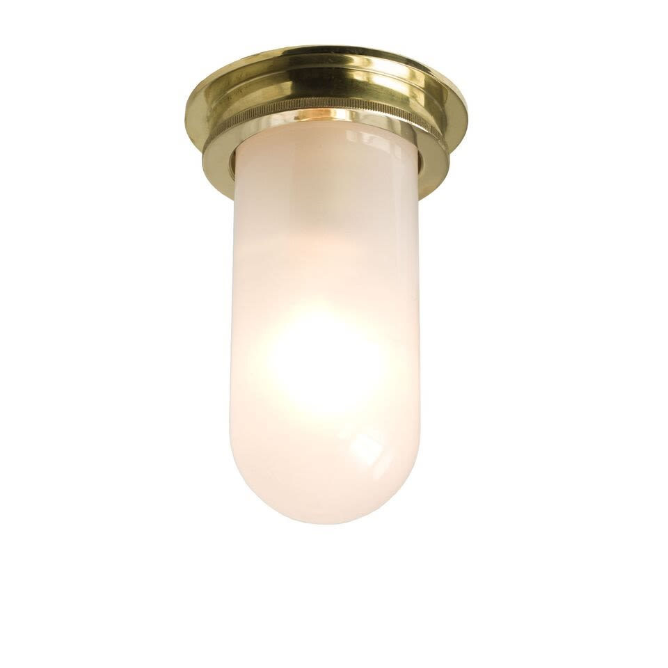 https://res.cloudinary.com/clippings/image/upload/t_big/dpr_auto,f_auto,w_auto/v1505381430/products/ships-companionway-light-7202-polished-brass-frosted-glass-davey-lighting-clippings-9441291.jpg
