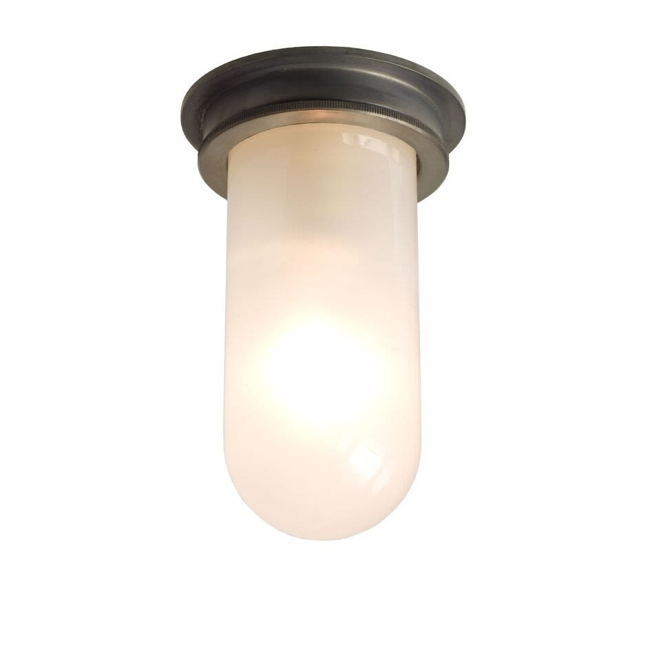 https://res.cloudinary.com/clippings/image/upload/t_big/dpr_auto,f_auto,w_auto/v1505381432/products/ships-companionway-light-7202-weathered-brass-frosted-glass-davey-lighting-clippings-9441281.jpg