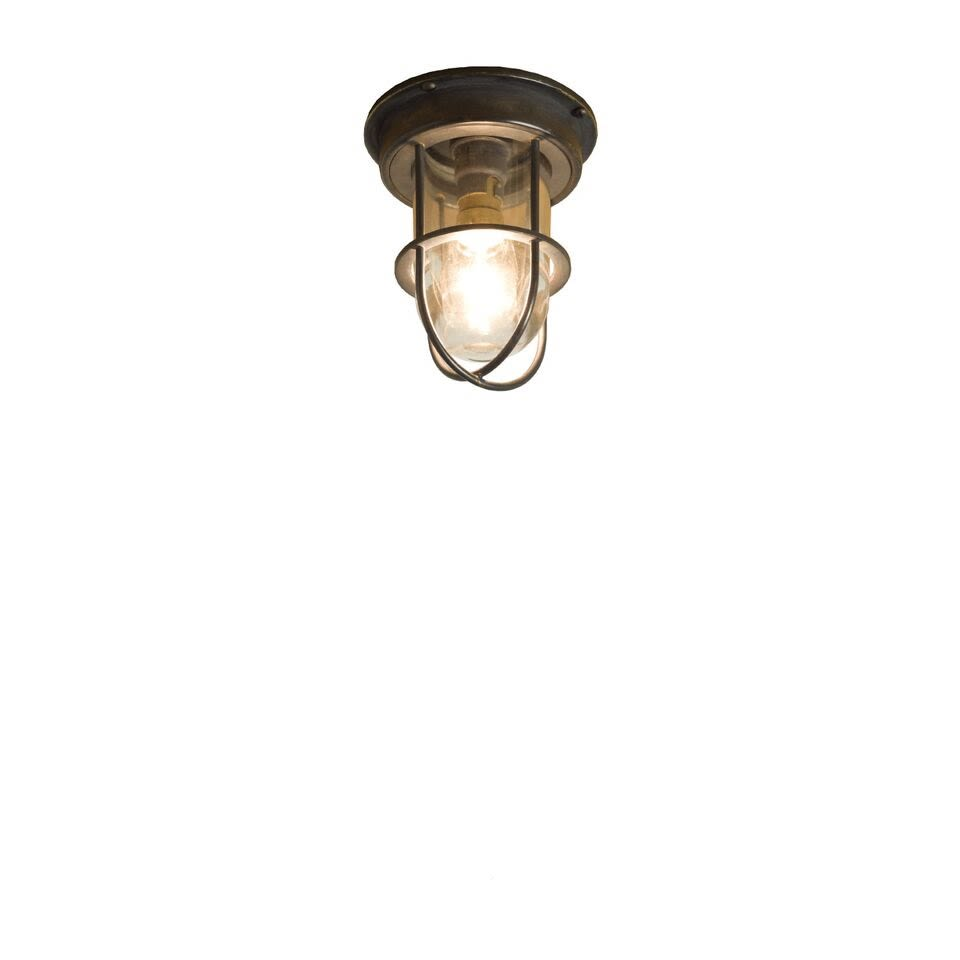 https://res.cloudinary.com/clippings/image/upload/t_big/dpr_auto,f_auto,w_auto/v1505381861/products/miniature-ships-companionway-7203-weathered-brass-clear-glass-davey-lighting-clippings-9441411.jpg