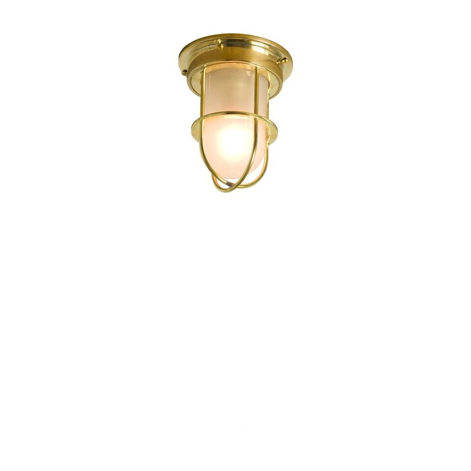 https://res.cloudinary.com/clippings/image/upload/t_big/dpr_auto,f_auto,w_auto/v1505381866/products/miniature-ships-companionway-7203-polished-brass-frosted-glass-davey-lighting-clippings-9441421.jpg