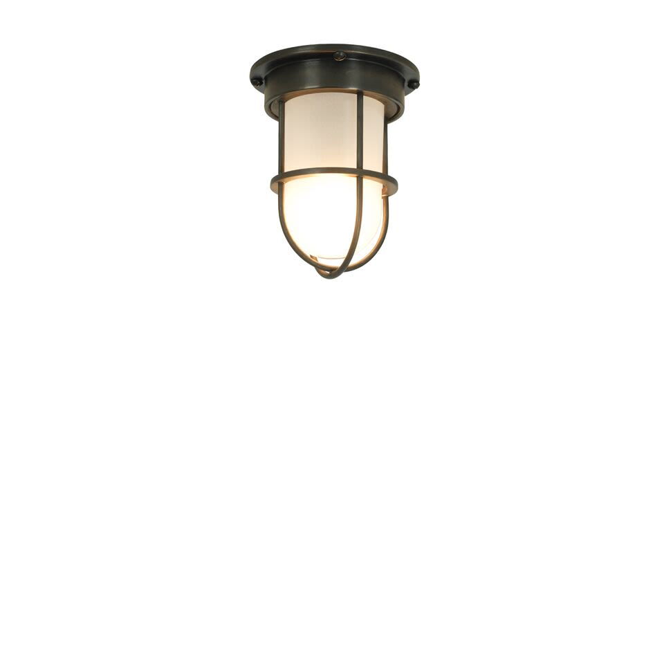 https://res.cloudinary.com/clippings/image/upload/t_big/dpr_auto,f_auto,w_auto/v1505381870/products/miniature-ships-companionway-7203-weathered-brass-frosted-glass-davey-lighting-clippings-9441431.jpg