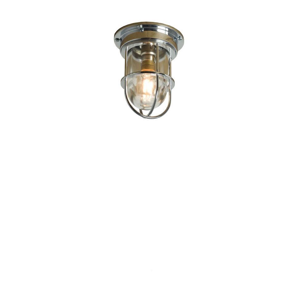https://res.cloudinary.com/clippings/image/upload/t_big/dpr_auto,f_auto,w_auto/v1505381881/products/miniature-ships-companionway-7203-chrome-clear-glass-davey-lighting-clippings-9441461.jpg