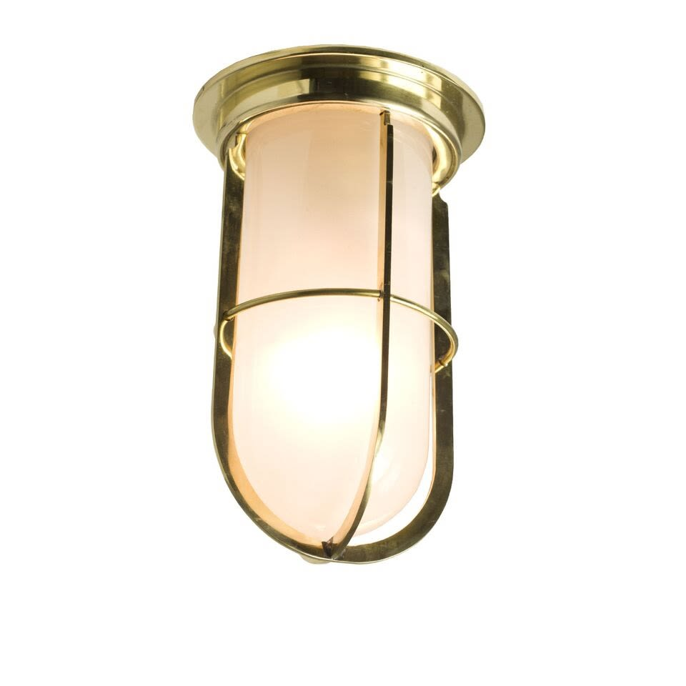 https://res.cloudinary.com/clippings/image/upload/t_big/dpr_auto,f_auto,w_auto/v1505382101/products/ships-companionway-7203-polished-brass-frosted-glass-davey-lighting-clippings-9441521.jpg
