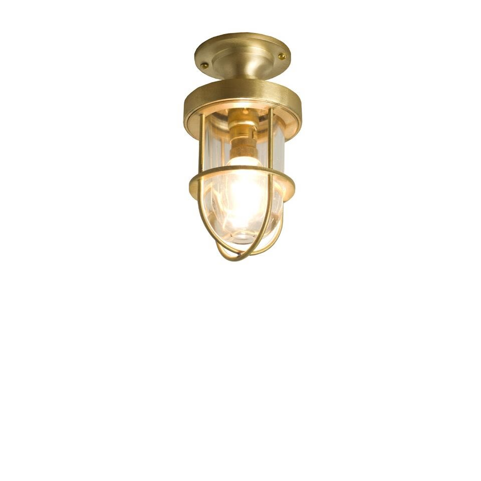 https://res.cloudinary.com/clippings/image/upload/t_big/dpr_auto,f_auto,w_auto/v1505382523/products/miniature-ships-well-glass-ceiling-light-7204-polished-brass-clear-glass-davey-lighting-clippings-9441681.jpg